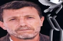 محكمة احتلالية تعيد الحكم السابق للاسير نائل البرغوثي 36 عاما