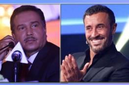 لماذا يكره جمهور كاظم الساهر فنان العرب؟