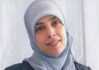 محكمة التمييز الأردنية تصادق على عدم تسليم أحلام التميمي للولايات المتحدة
