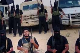 """حرب الأيام المقبلة.. كيف تستعد قبائل سيناء للانتقام من داعش بعد """"الأربعاء الدامي"""