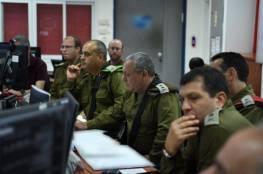 """""""القناة الثانية"""": """"إسرائيل"""" علقت جهود التوصل لتهدئة في غزة وترفض التجاوب مع الوساطات"""