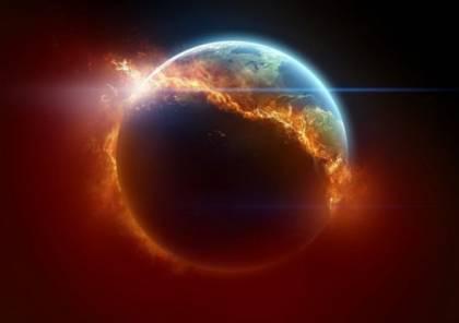 """باحثون يقتربون من حل فرضية """"مثيرة للجدل"""" حول الأرض!"""