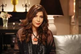 أصالة تخرج عن صمتها وتعلِّق على أزمتها مع المخدرات في لبنان