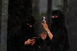 إمام الحرم المكي يوجه رسالة قوية للسعوديات