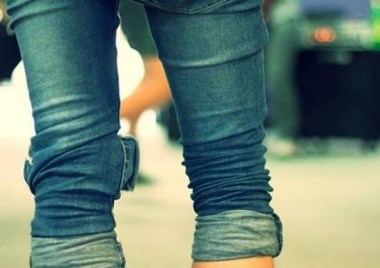"""دراسة تحذر: """"الملابس الداخلية"""" تؤثر على الخصوبة عند الرجال"""