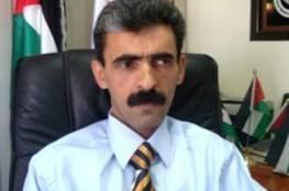 الزعارير : اغتيال الرئيس عرفات سيناقش بجلسة سرية خلال المؤتمر