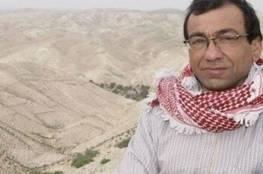 بيت لحم : الزميل الصحفي جمال فراج في ذمة الله