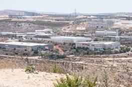 اسرائيل تخطط لإنشاء مستوطنة جديدة في غور الأردن