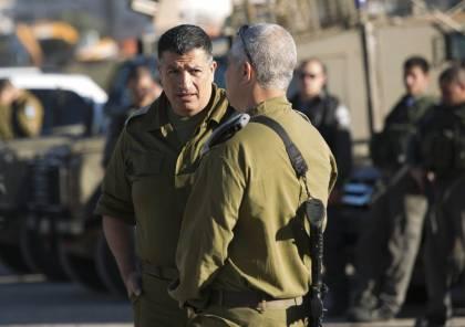 """إسرائيل تتوعد حماس بدفع """" ثمن باهظ """" بسبب زيارتها طهران واهالي غزة سيدفعون ثمن مواقفها"""