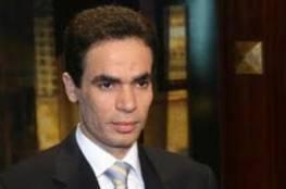 """المسلماني: أتوقع سيناريو مرعب باحتلال إسرائيل لـ""""تيران وصنافير حال تسليمهما للسعودية"""