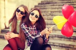 هذه النصائح لا تهملينها لاختيار صديقتك المفضلة