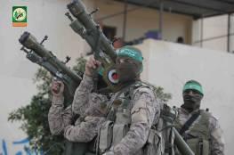 صاروخ مقابل صاروخ؟ .. معادلة جديدة للقسام بالتعامل مع الاعتداءات الاسرائيلية تجاه غزة