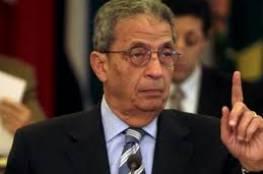 وزير خارجية العراق الأسبق يُـكَذب عمرو موسى : لم يصرخ في وجه صدام واستخدم الاثارة والتهويل