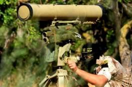 الجهاد الاسلامي يهدد: ما جرى اليوم في غزة عدوان غاشم والعدو يتحمل كامل المسؤولية