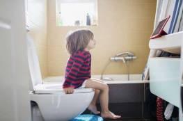 مقاعد المرحاض أنظف من الهواتف الذكية بنسبة لن تتخيلها!