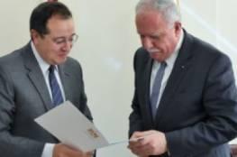 المالكي يرحب بمواقف وتصريحات المؤسسات الدولية لحقوق الإنسان