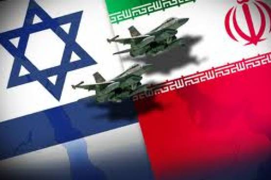 صحيفة عبرية: إسرائيل مستعدة لمهاجمة إيران أكثر من أي وقت مضى