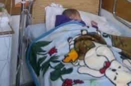 الصحة تكشف معدل انتشار مرض السرطان في قطاع غزة