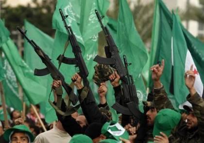 صحيفة فرنسية : حماس بصدد مراجعة جديدة لمجمل علاقاتها الخارجية
