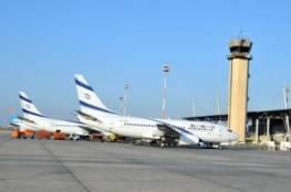 لماذا تأجلت زيارة الوفد الإسرائيلي للخرطوم؟