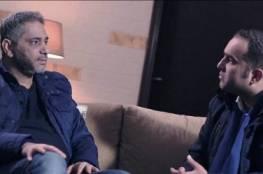 فيديو: فضل شاكر يكشف تفاصيل معركة عبرا وشرطه لتسليم نفسه!