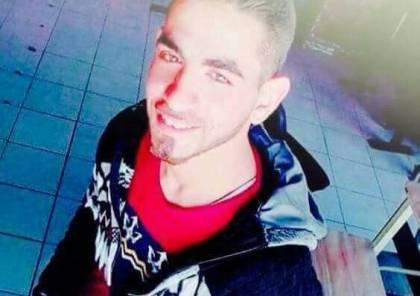 نقل الشاب عمر العبد منفذ عملية حلميش من المستشفى لاستكمال التحقيق