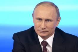 صحيفة بريطانية: بوتين يخطط للقيام بعملية عسكرية واسعة في أوروبا