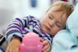 دراسة.. موعد نوم أطفالك يحدد مستوى ذكائهم
