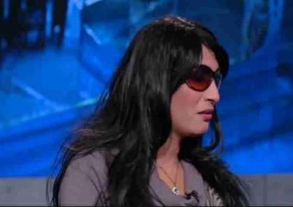 """مصر: """"علا"""" أول متحول جنسي حاول الانتحار مرارا وتم طرده من العمل"""