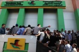بدء صرف مساعدات مالية قطرية لـ50 ألف أسرة فقيرة بقطاع غزة