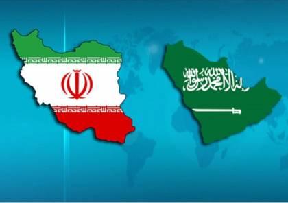"""صحيفة """"الشرق الأوسط"""" :خلية ايران المتهمة بالتجسس بالرياض على علاقة بالسيستاني"""