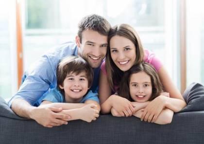 8 نصائح لعلاقة زوجية هادئة.. لا تفرض سيطرتك