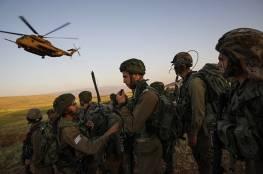 فيديو: جيش الاحتلال يكشف عن الوحدة التي كان لها دور كبير في أحداث غزة