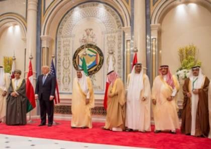 """البحرين تحث قطر على """"مراعاة وحدة شعوب الخليج"""""""