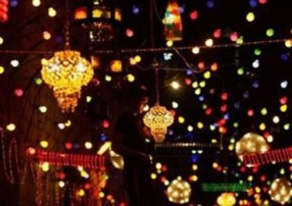 غزة: الداخلية تشرع بتنفيذ خُطة شهر رمضان المبارك