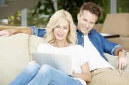 للزوجين عادات لا تفسد للود قضية