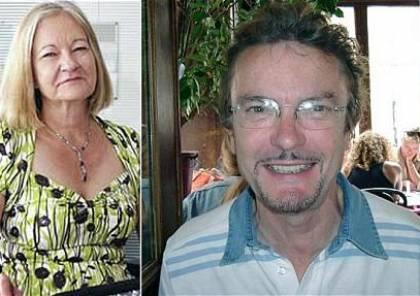 جريمة بشعة .. امرأة تقتل زوجها بالمطرقة لانتقاده طبخها
