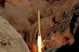 واشنطن :الصواريخ الايرانية استهدفت قتل عدد كبير من الجنود الامريكيين