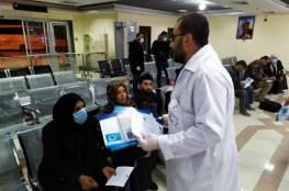 هل يوجد زواج عرفي بغزة ؟ .. القضاء الشرعي يوضح دوافع قرار منع سفر النساء !