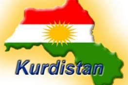 النتائج الاولية لاستفتاء الانفصال بكردستان تؤيد الانفصال
