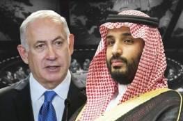 """مسؤول سعودي يلمح للتطبيع مع """"إسرائيل"""" بحال فوز بايدن"""
