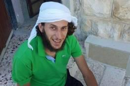 """نتنياهو يزعم : كل المؤشرات تشير الى أن منفذ الهجوم مؤيد لـ""""داعش"""""""