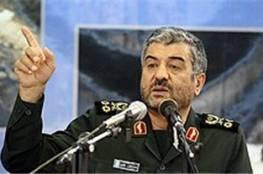 قائد الحرس الثوري الإيراني: سنصلي قريباً في مدينة القدس