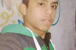 شهيد وعشرات الاصابات برصاص الاحتلال الاسرائيلي قرب معبر بيت حانون شمال قطاع غزة
