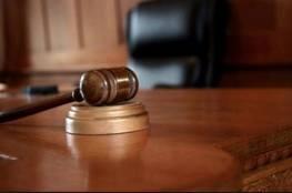 نادي قضاة فلسطين يستنكر الاعتداء على القاضي نبيل النتشة