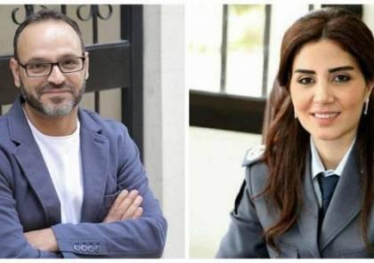إخلاء سبيل الممثل زياد عيتاني بعد تبرئته من تهمة التعامل مع إسرائيل