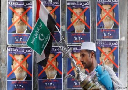 الإخوان المسلمون بين الجمود الفكري والطموح السياسي