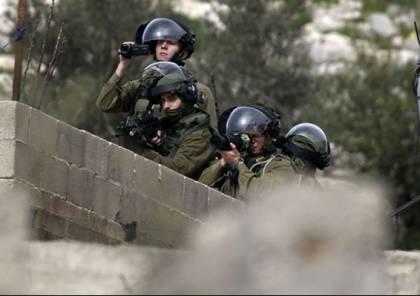مايكل لينك : الاحتلال الإسرائيلي للأراضي الفلسطينية طال ولا نهاية له