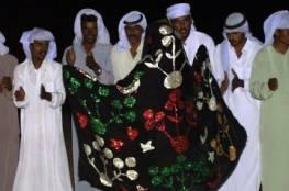 """الزفاف """"حرام شرعاً"""".. هكذا أنهى مسلحون حفلاً بالقوة في سيناء"""