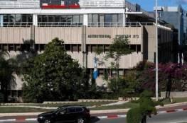 الدستورية بغواتيمالا ترد طعنا ضد نقل سفارتها للقدس